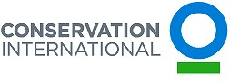 CONSERVATION INTERNATIONAL(CI)