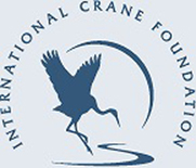 INTERNATIONAL CRANE FOUNDATION (ICF)